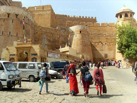Jaisalmer_247