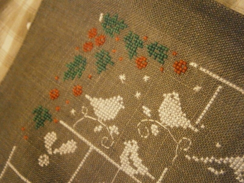 broderie 020
