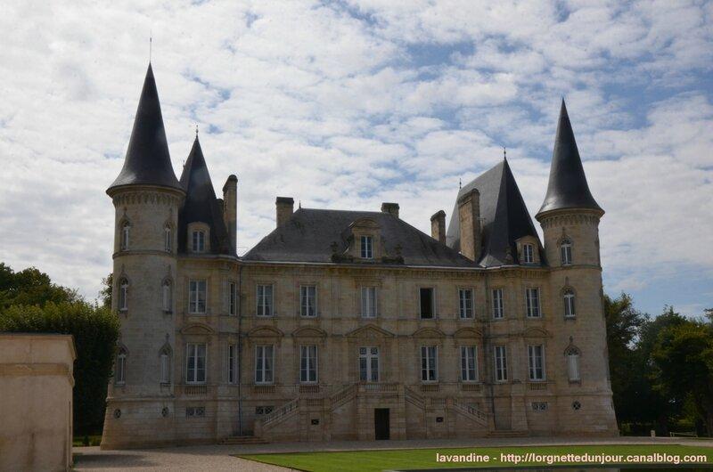 chateau longueville 08 14 (3)