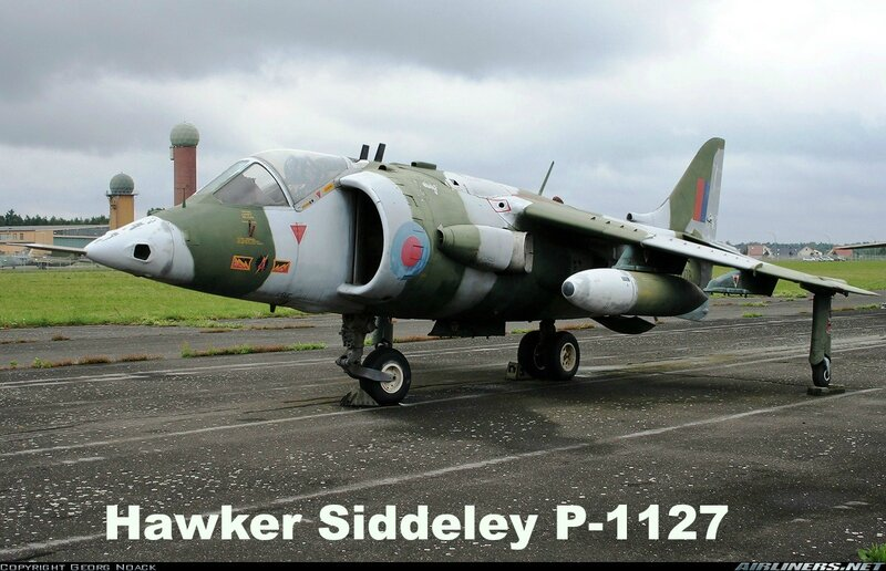 Hawker_siddeley__P
