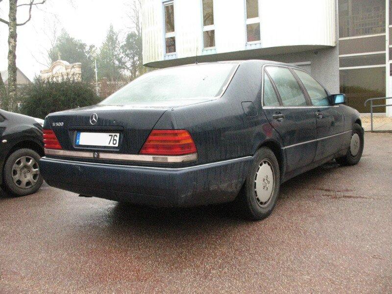 MercedesS500W140ar1
