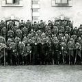 3e compagnie-2e peloton