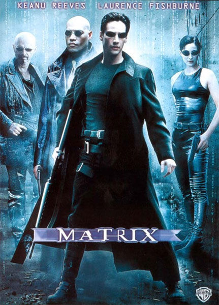 Matrix_film