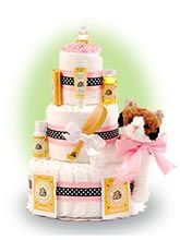 diaper_cake_kitty_cat