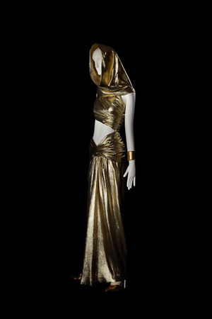 Yves_Saint_Laurent__Long_evening_dress__Rive_Gauche
