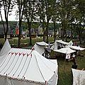 3- Médiévales 2015