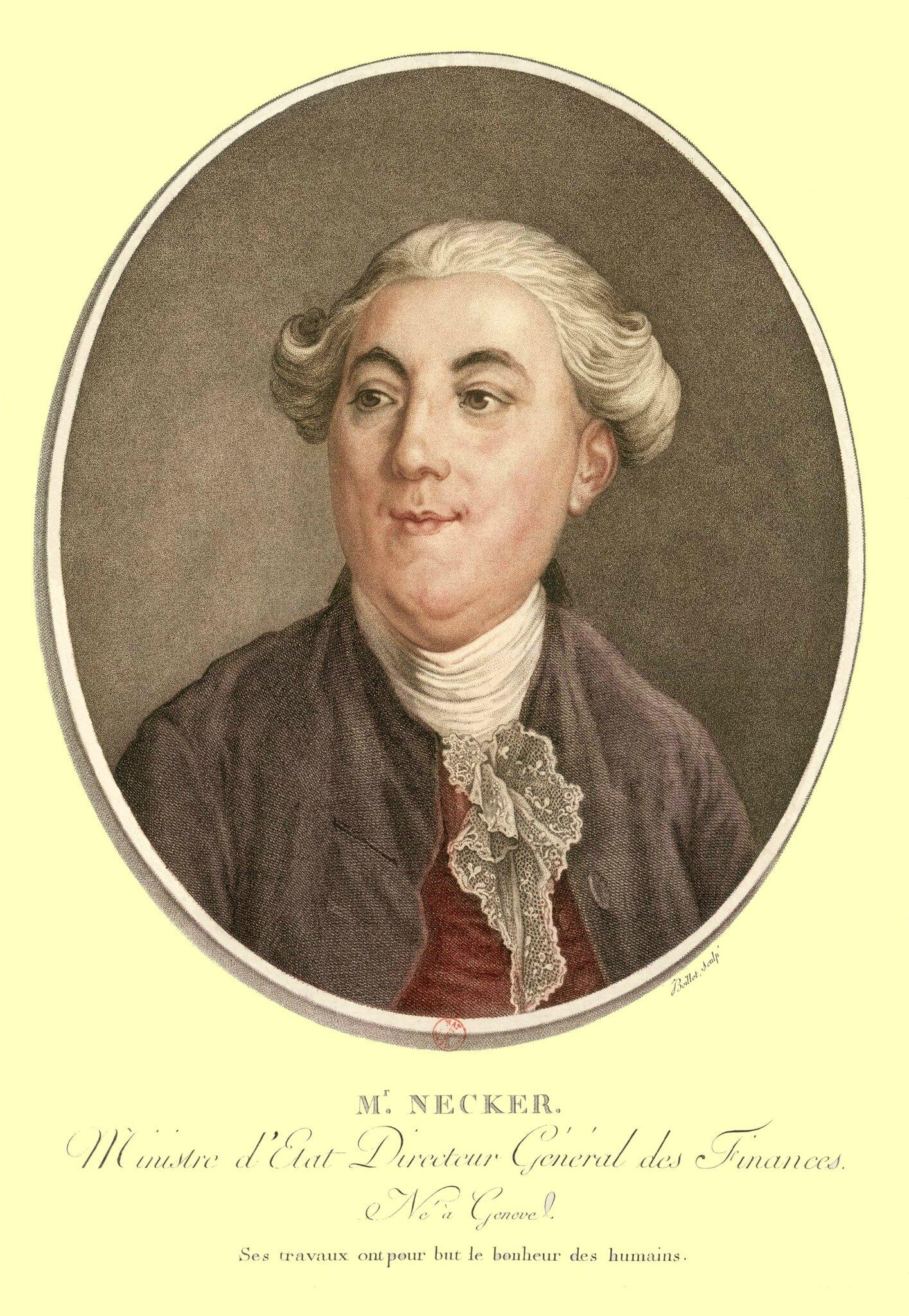 Le 10 août 1789 à Mamers :