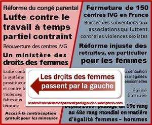 Les_droits_des_femmes_passent