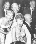 1953_05_13_walter_winchell_party_birthday_scan0003