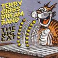 Terry Gibbs Dream Band - 1961 - Vol