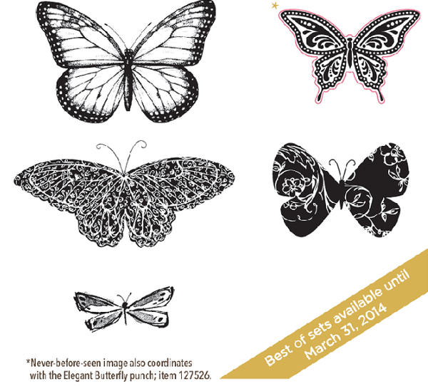 Best-of-Butterflies-Stampin-Up
