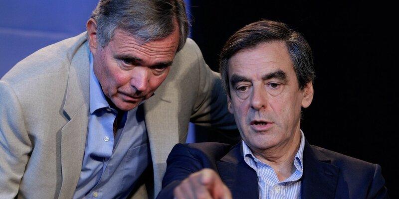 Bernard-Accoyer-justifie-sa-participation-a-l-emission-decriee-de-D8-et-replique-a-Francois-Fillon
