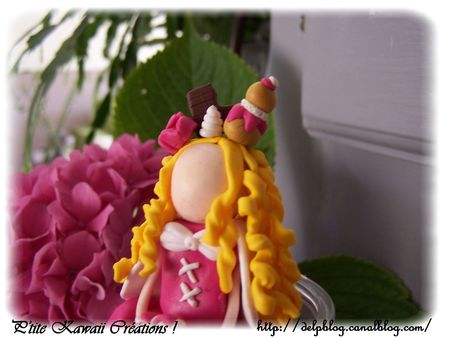 FIMO_PAULINE_PERSONNAGES__2_