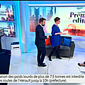 carolinedieudonne03.2018_03_01_journalpremiereeditionBFMTV