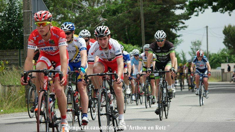 Pass cycliste Arthon (57) (Copier)