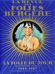 Folies-Bergere-Josephine-Baker-sold-by-Dominic-Winter-Book-with-link-follow-