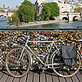 Pont des arts (vlo)_8968
