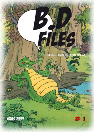 bd_files__1