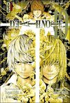 Death_Note_10