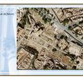 La vie politique durant la republique a travers les monuments du forum