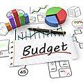 Conseils pour bien gérer son budget