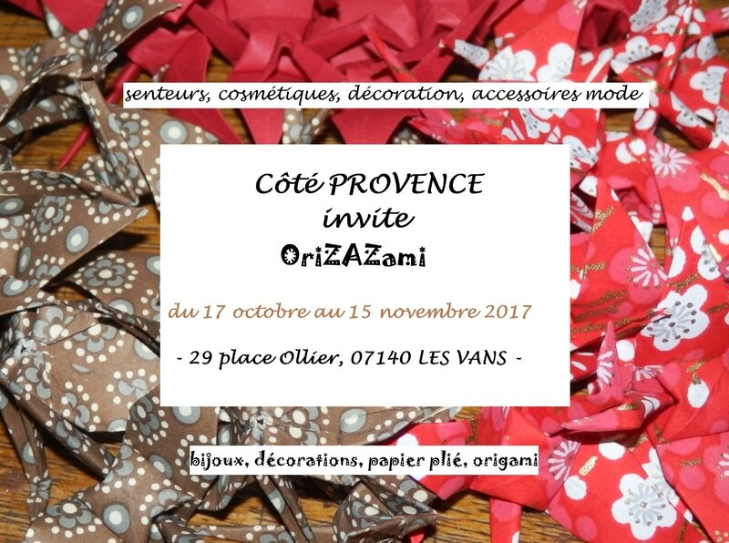 expoprovence