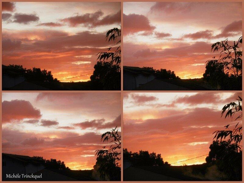 1-Lever de soleil 160917
