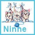 ninne02