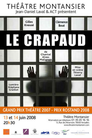 LE_CRAPAUD
