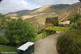 Symington-Graham-Porto-Douro-53_thumb[1]