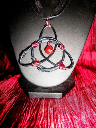 pendentif-pentacle-wire-1075871-dscf3039-3e58f_big