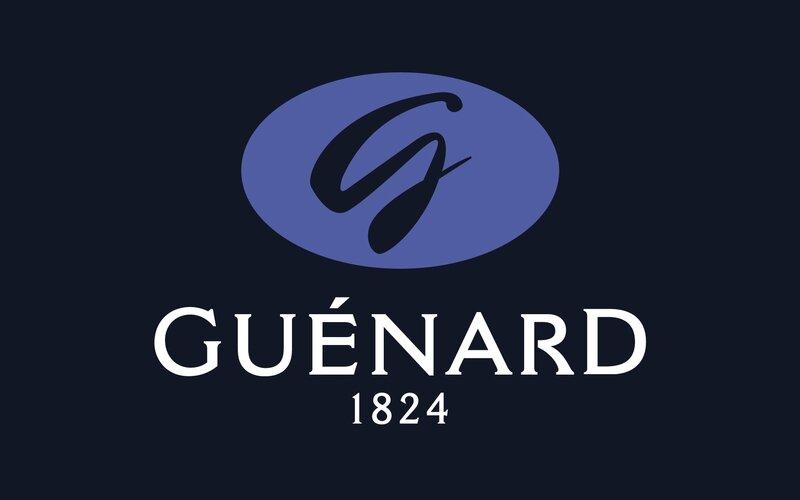 LG GUENARD ecran 1920x1200