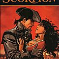 Le Scorpion volume 8