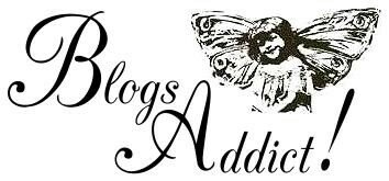 BLOGS_ADDICT