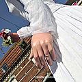 100-202-1-au mariage de miss cantine et de pim pon a nieppe