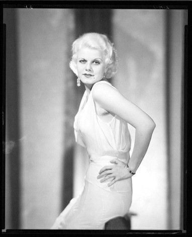 jean-1932-by_nickolas_muray-01