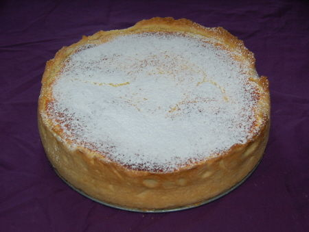 Tarte_au_fromage_blanc_034