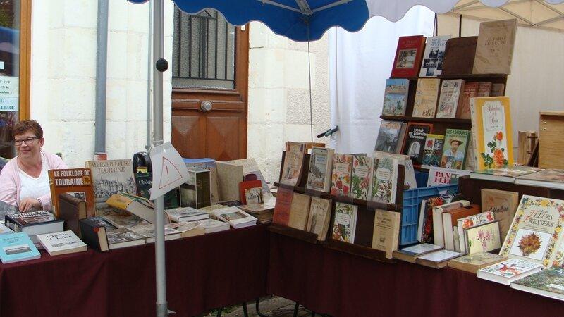 librairie Foriez -Pierre de Ronsard
