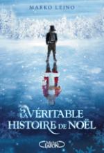 Leino_La veritable histoire de Noel