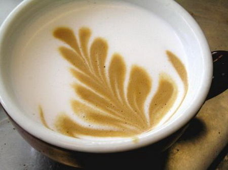 coffee_art_37