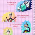 Bull conseillère partie 1 : colorisation sous photoshop CS3