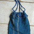 sac pour Lucy