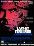 affiche_La_Part_des_Tenebres_The_Dark_Half_1993_1