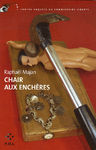 chair_aux_encheres