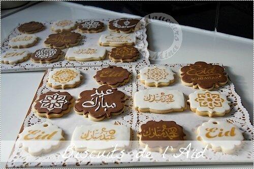Biscuits_Aïd0017