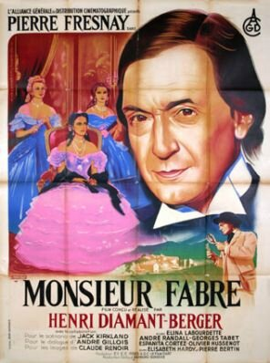 monsieurFabre01