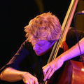 Kyle Eastwood  Blois, photos souvenirs