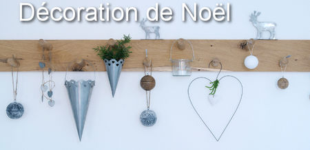 decoration_noel