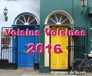 challenge VV 2016