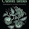crewel-twists-hazel-blomkam_0